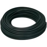 Cable Elec. 4mm²*3