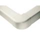 Angle Exterieur T08