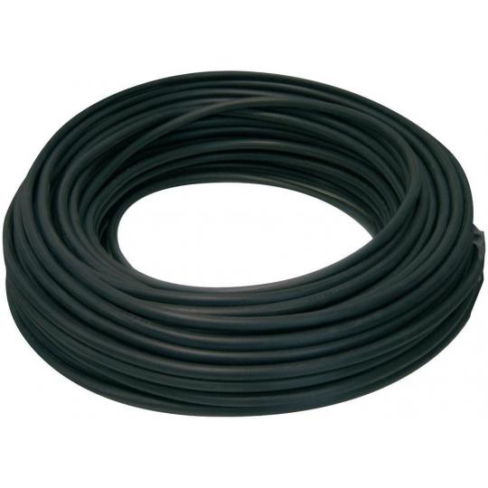 Cable Alimentation Electrique 3x4mm2