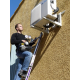 Installation Gainable De 5 à 8 Kw Partenaire Taux Reduit