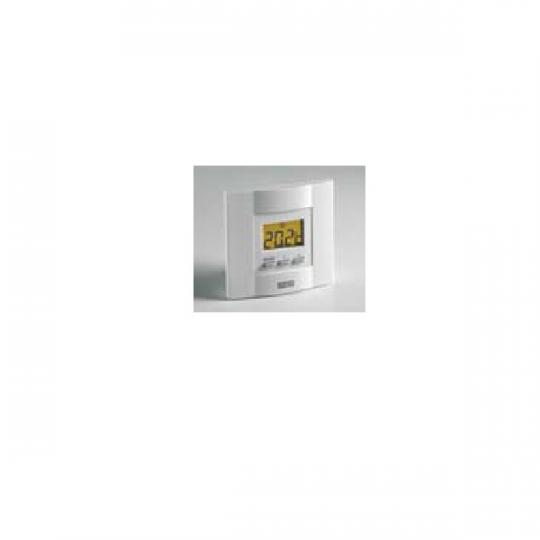 Thermostat pour Plancher Chauffant
