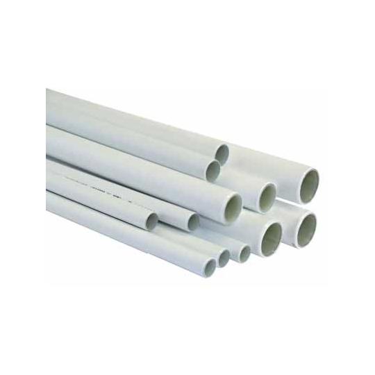 Barre MultiCouche 26 mm - Accessoire Plancher Chauffant