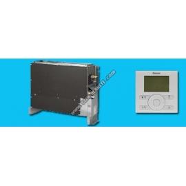Climatisation Unité Interieure - FNA50A DAIKIN