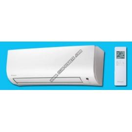 Climatisation Unité Interieure - FTXP35M DAIKIN