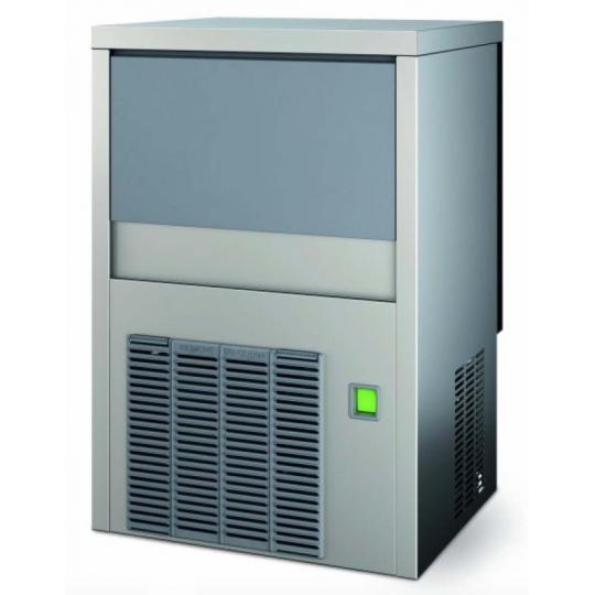 Machine à Glacons CP32 EUROFRED - Matériel Professionnel