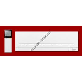 Unité Intérieure Murale MSZ-AP20VG MITSUBISHI ELECTRIC - Climatisation Inverter Multi-Split