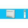 Unité Intérieure Console FVXM35F DAIKIN - Climatisation Inverter Multi-Split