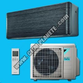 Climatisation  Réversible Inverter Mono Split FTXA42AT / RXA42A DAIKIN