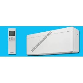 Unité Intérieure Murale FTXA35AW DAIKIN - Climatisation Multi-Split Inverter