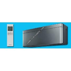 Unité Intérieure Murale FTXA50AS DAIKIN - Climatiseur Inverter Multi-Split