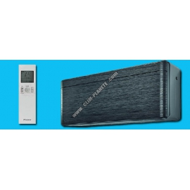 Unité Intérieure Murale FTXA25AT DAIKIN - Climatisation Multi-Split Inverter