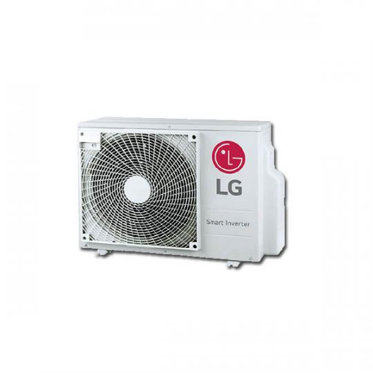 Unité Extèrieure MU2R15.UL0 LG CLIMATISATION (2 Sorties) - Climatisation Multi-Split Réversible Inverter