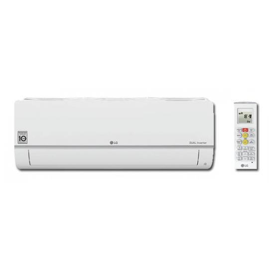 Unité Intérieure Murale PC15SP.NSJ LG CLIMATISATION - Climatisation Inverter Multi-Split