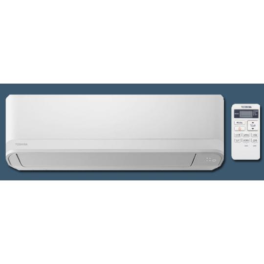Unité Intérieure Murale RAS-B05J2KVG-E TOSHIBA - Climatiseur Inverter Multi-Split