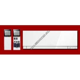 Unité Intérieure Murale MSZ-EF35VGKW MITSUBISHI ELECTRIC - Climatiseur Multi-Split Inverter
