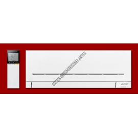 Unité Intérieure Murale MSZ-AP42VGK MITSUBISHI ELECTRIC - Climatisation Multi-Split Inverter