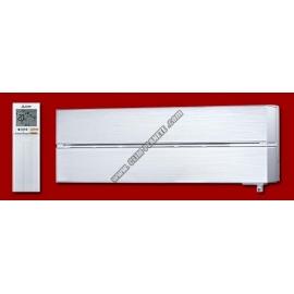 Unité Intérieure Murale MSZ-LN18VGV MITSUBISHI ELECTRIC - Climatisation Inverter Multi-Split