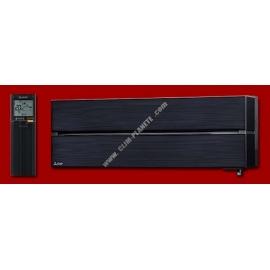Unité Intérieure Murale MSZ-LN18VGB MITSUBISHI ELECTRIC - Climatisation Inverter Multi-Split