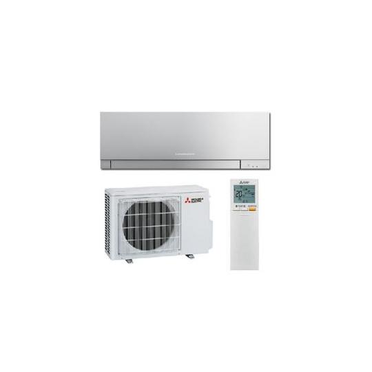Climatisation Mono Split Réversible Inverter MSZ-EF42VGKS / MUZ-EF42VG MITSUBISHI ELECTRIC