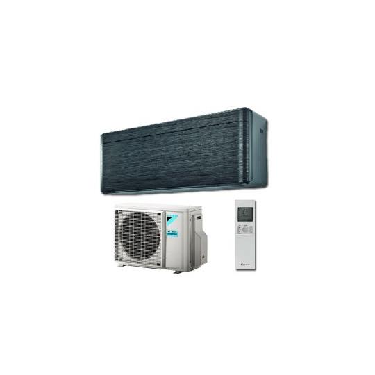 ClimatisationRéversible Inverter Mono Split FTXA42BT / RXA42B DAIKIN
