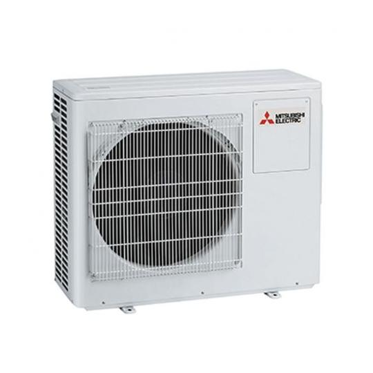 Unité Extèrieure MXZ-3F54VF MITSUBISHI ELECTRIC (3 Sorties) - Multi-Split Climatiseur Réversible Inverter