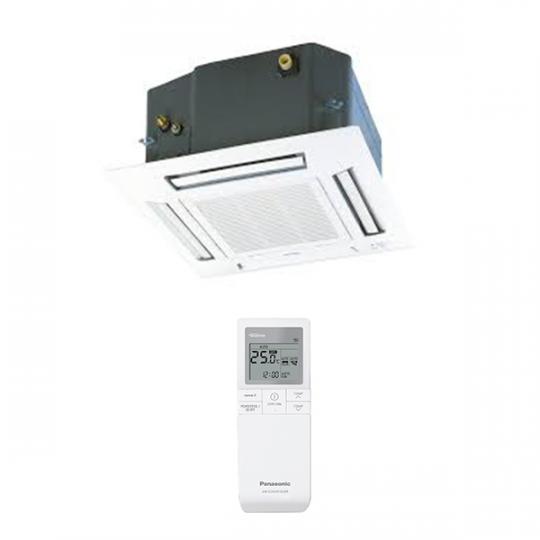 Climatisation Unité Interieure - CS-E9PB4EA PANASONIC