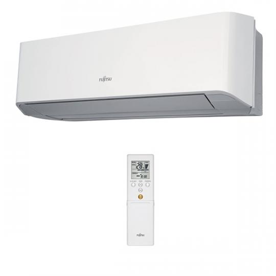Unité Intérieure Murale ASYG 14 LMCE.UI ATLANTIC FUJITSU - Climatiseur Multi-Split Inverter