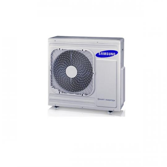 Unité Extèrieure AJ080TXJ4KG/EU SAMSUNG (4 Sorties) - Multi-Split Climatiseur Réversible Inverter