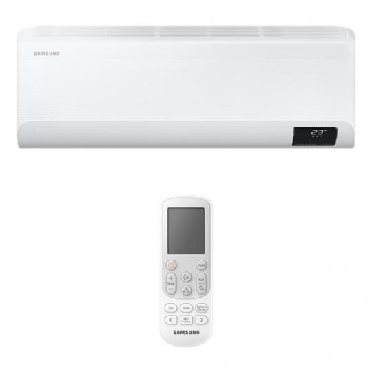 Unité Intérieure Murale AR24TXFCAWKNEU SAMSUNG - Climatiseur Multi-Split Inverter