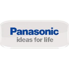 Climatisation Multi Split Panasonic