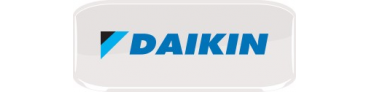Daikin - Mono Split