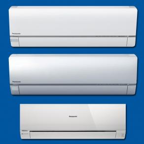 Unité Intérieure Murale Panasonic