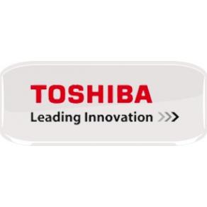 Toshiba - Pompes à Chaleur Air/Eau