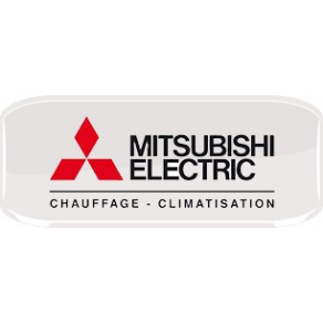Climatisation Multi Split Mitsubishi Electric