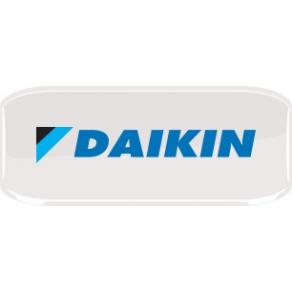 Climatisation Multi Split Daikin